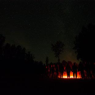 www.ugunsskola.lv